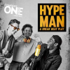 Thumbnail image for Hype Man:<br>A Break Beat Play