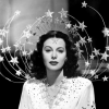 Thumbnail image for Bombshell:  The Hedy Lamarr Story