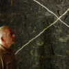 Thumbnail image for Leaning Into The Wind &#8211;<br>Andy Goldsworthy