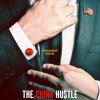Thumbnail image for The China Hustle