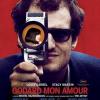 Thumbnail image for Godard Mon Amour (Le redoutable)