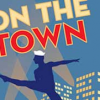 Thumbnail image for <em>On The Town</em> in Concert