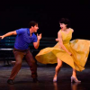 Thumbnail image for An American in Paris