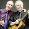 Thumbnail image for Billy Novick and Guy Van Duser