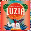 Thumbnail image for Luzia: A Waking Dream of Mexico