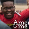 Thumbnail image for Heads Up: America To Me