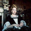 Thumbnail image for The Favourite