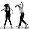Thumbnail image for Dorrance Dance