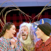 Thumbnail image for Winter Panto: Paul Bunyan and the Winter of the Blue Snow