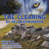 Thumbnail image for The Clearing