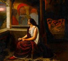 Thumbnail image for A Far Cry: Lorelei