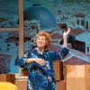 Thumbnail image for Becoming Dr. Ruth