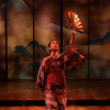 Thumbnail image for Pacific Overtures