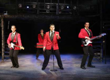 Thumbnail image for Jersey Boys