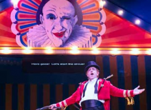 Thumbnail image for Pagliacci