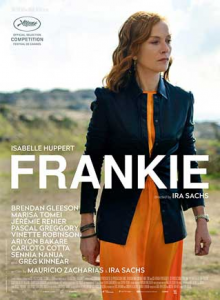Thumbnail image for Frankie