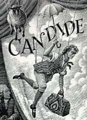 Candide Engraving