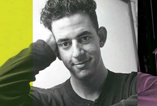 the history of rent a musical by jonathan larson Twenty years after jonathan larson's posthumous triumph arrived on broadway, the cast and creative team relive the rise of a musical that changed theater.