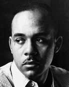 development of philosophy through characterization in the invisible man by ralph ellison 2018-6-11  and the boys study guide from litcharts  philosophy and anthropology at the university  by richard wright and invisible man by ralph ellison,.