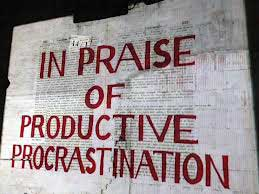 William Kentridge, 'The Refusal of Time', (Procrastination)