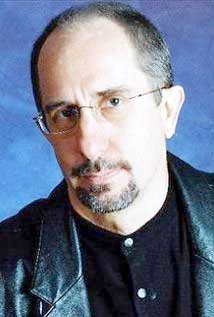 John Kusiak