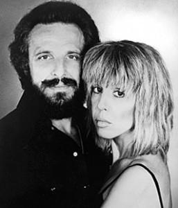 Barry Mann, Cynthia Weil