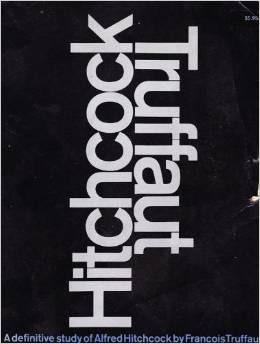 'Hitchcock/Truffaut', Original Edition (1967)
